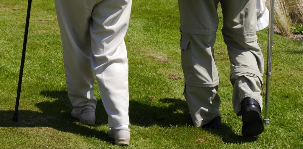5 Fall Prevention Tips for Your Elderly Loved Ones